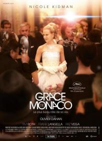 Grace - A Princesa de Monaco