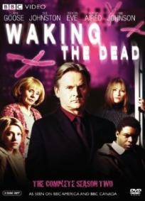 Despertando os Demonios - 7ª Temporada