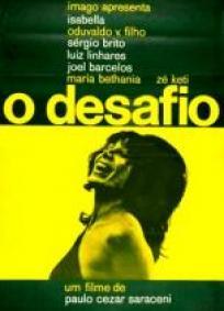 O Desafio(1965)