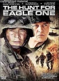 Operacao Águia - O Resgate | Águia 1 - O Resgate