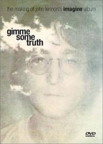 Gimme Some Truth - The Making of John Lennon