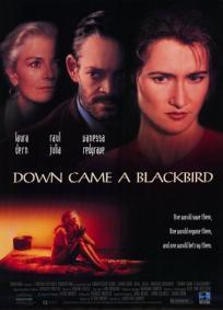 Torturados (1995)