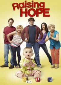 Raising Hope - 4ª Temporada