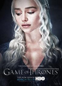 Game Of Thrones - 3ª Temporada