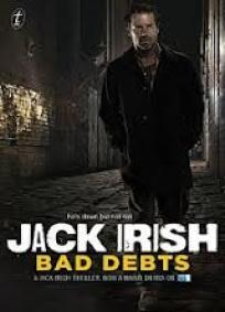 Jack Irish - Bad Debts