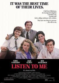 Desencontros (1989)