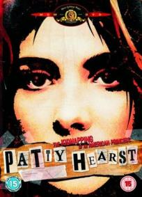 O Seqüestro de Patty Hearst