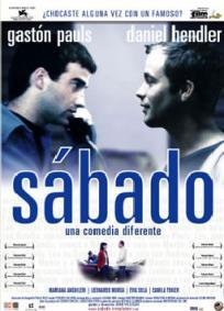 Sábado (2001)