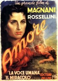 O Amor (1948)
