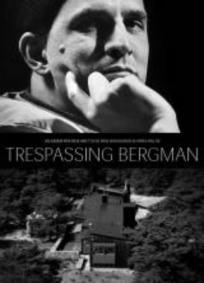 Invadindo Bergman