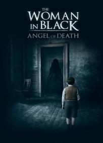 A Mulher de Preto 2 - O Anjo da Morte