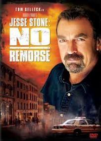 Jesse Stone - Sem Remorso