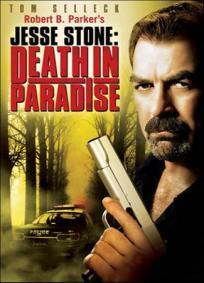 Jesse Stone - Crimes no Paraíso 2