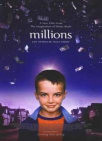 Millions - Caiu do Céu