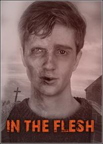 In The Flesh - 1ª Temporada