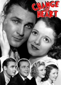 O Meu Primeiro Amor (1934)