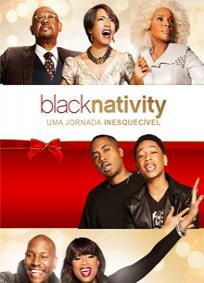 Black Nativity - Uma Jornada Inesquecível