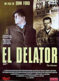 O Delator