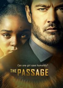 The Passage - 1ª Temporada