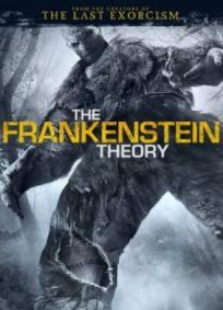 A Teoria Frankenstein