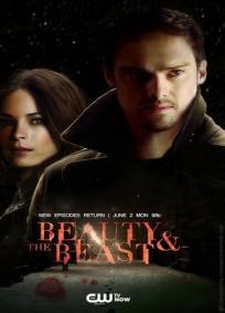 Beauty and the Beast - 4ª Temporada