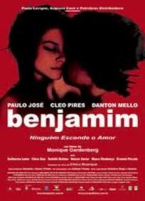 Benjamim