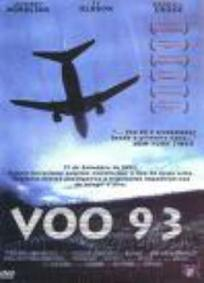 Vôo 93 (TV)