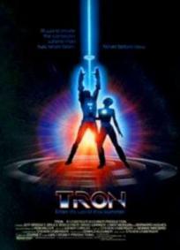 Tron - Uma Odisséia Eletrônica