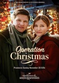 Operação Natal