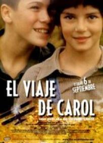 A Viagem de Carol