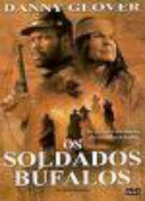 Os Soldados Búfalos (TV)