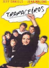 Trapaceiros (2000) (TV)