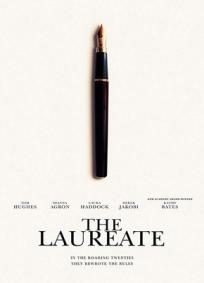 The Laureate