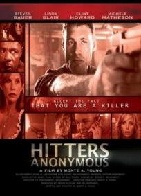 Hitters Anonymous