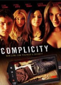 Cumplicidade (2013)