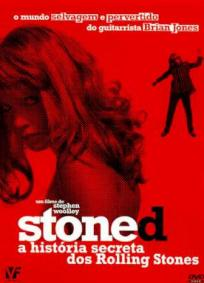 Stoned - A História Secreta dos Rolling Stones