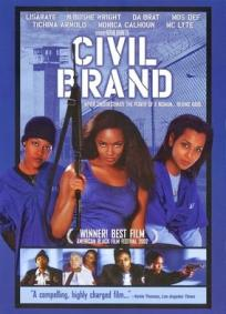 Civil Brand - Lutando por Justiça