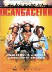 O Cangaceiro (1997)