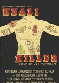 Khali, o Assassino