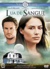 Lua de Sangue (TV)