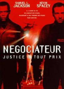 A Negociação ! O Negociador (1998)