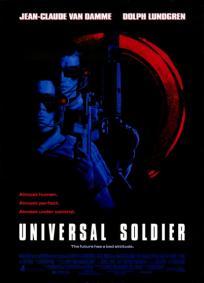 Soldado Universal
