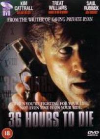 36 Horas Para Matar (1999)