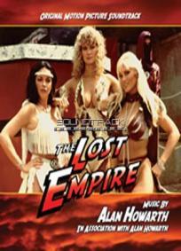 Império Perdido