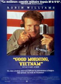 Bom Dia, Vietnã