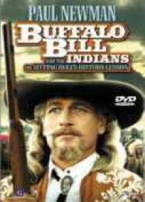 Buffalo Bill (Oeste Selvagem) - 1976
