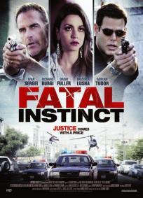Instinto Fatal