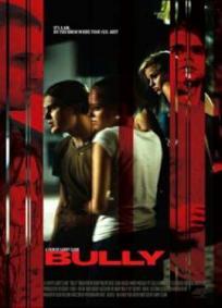 Bully - Juventude Violenta