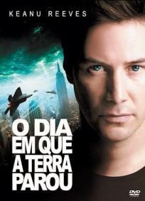 O Dia em Que a Terra Parou (2008)