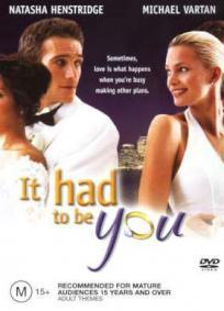 Tinha Que Ser Você (2000)